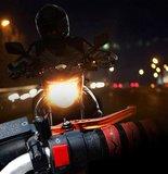 Motor licht schakelaar 12V_