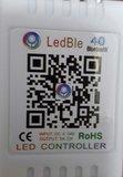 5 delig Bluetooth RGB MMA wire_