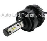 LED Dimlicht adapter voor VW Golf MK6 en GTI 2st_