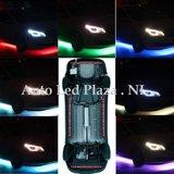 HOT ITEM: RGB Dreamcolor underbody kit 2x90cm 2x120cm incl. remote_