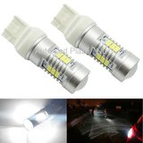 T20 7443 21x 3535SMD high power 850LM wit_