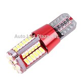 T10 W5W Canbus 3014SMD 57x LED_