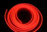 EL wire Rood 4m_