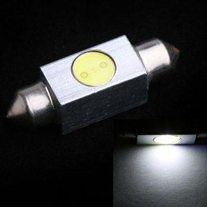 Festoon high power 1W 36mm