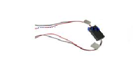 Strobe / flash Module voor High Power LED