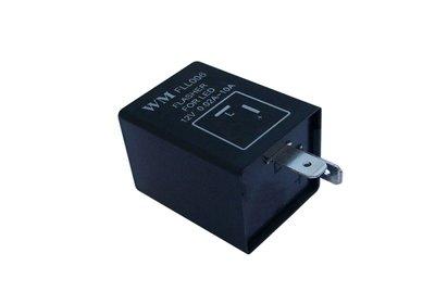 FLL006 LED knipperlicht relais