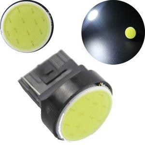T20 7440 COB highpower LED plat