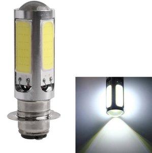 H6M P15D PX15D 25W COB LED High Power