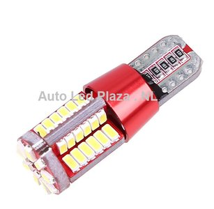 T10 W5W Canbus 3014SMD 57x LED